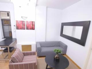 Furnished Apartment at Worth St & Mott St New York, Newark