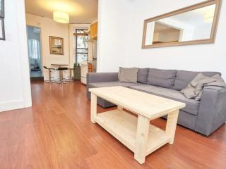 Furnished Apartment at Broome St & Mulberry St New York, Newark