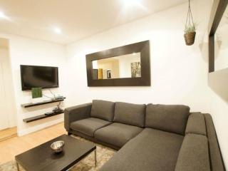 3 Bedroom, 1 Bathroom Apartment in New York - Spacious and Nice, Newark