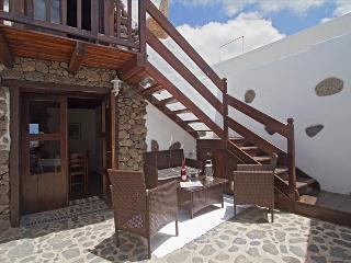 Cottage LVC223353, Arrieta