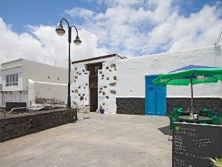 1 bedroom Villa in Arrieta, Canary Islands, Spain : ref 5455579