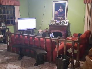 COMFORTABLE ROOM EN HEREDIA