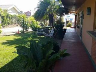 APARTAMENTO COSTA RICA, Heredia
