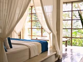 Sunset Hill Ubud Villa