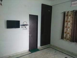 Room view of Shree Ram Guest House Jaipur