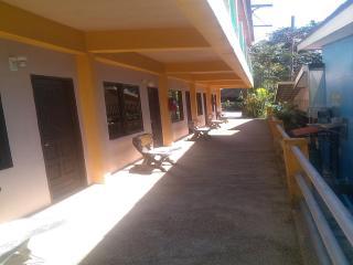Guesthouse,,Klong-muang-inn, Provincia de Krabi