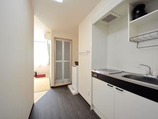Akihabara - Budget Studio Serviced Apartment