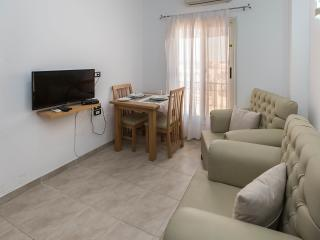 Hurghada, Egypt, One Bed Fully furnished APPT-B4