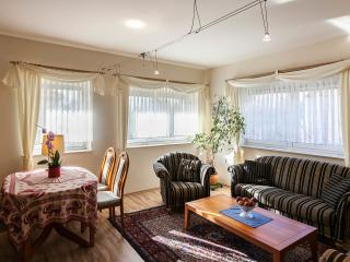 Apartment ALTER FRITZ *** for 4-6 Persons