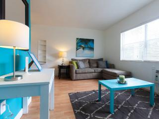 $99 tonight Beach Apartment Casita 3, Miami Beach