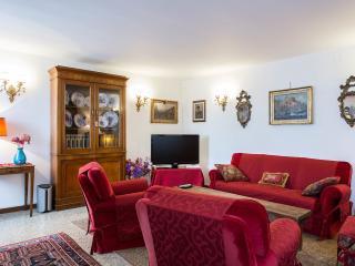 Bell'appartamento nel cuore di Venezia
