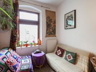 Cosy Guestroom in Berlin Kreuzberg