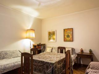 Appartamento in stile veneziano, Venice