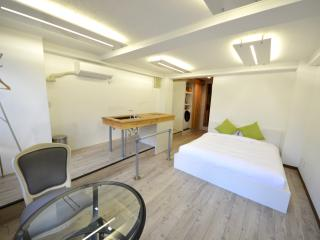 Akihabara - Standard Studio Serviced Apartment