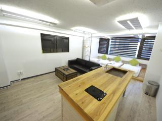 Akihabara - Standard 1BR Serviced Apartment