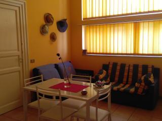 Appartamento in Palazzo signorile