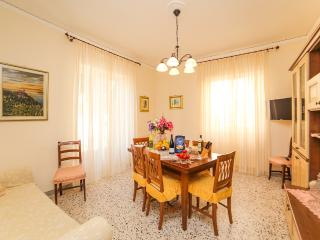 Lovely and bright house in the centre of Amalfi
