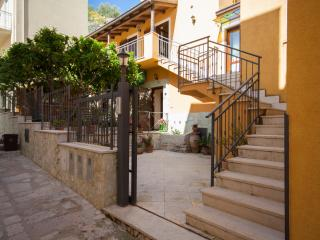 Casa Vacanze- Aparthotel San Marco
