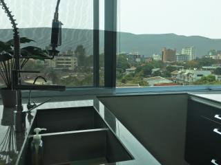 2BR Modern apartment in best area (Pool onsite)