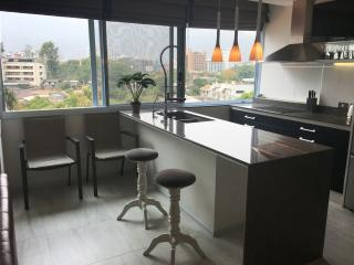 2BR Modern apartment in best area, Chiang Mai