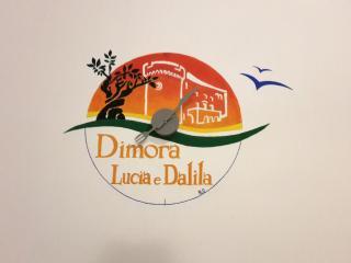 B&B Dimora Lucia e Dalila, Conversano