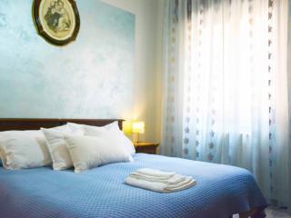 IL Pesco, Elegant Mediterranean Style Apartment, Trapani