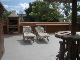 Ajuda Mar - Large Terrace with BBQ + WI-FI