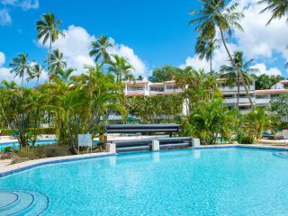Glitter Bay Estate 305 - Ocean View