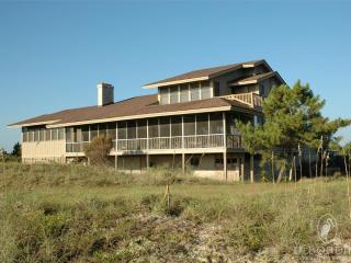 #138 Quattlebaum ~ RA53626, Pawleys Island