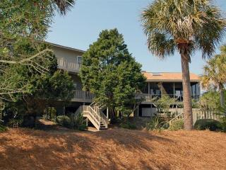 #151 Easy Breezy ~ RA53631, Pawleys Island