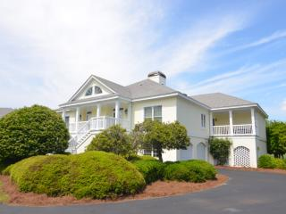 #515 Graypups LLC Fairway Oaks Villas ~ RA53675, Pawleys Island