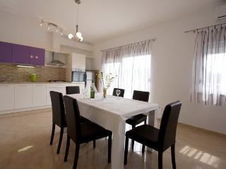 Holiday apartment in Gata, Omis