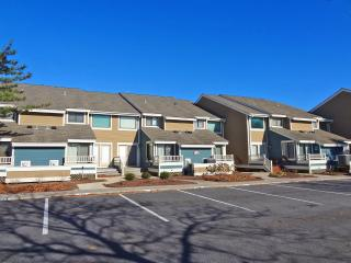 Sanctuary-Heron Harbour 212-3 ~ RA69362, Ocean City