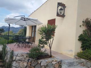 La Casa delle Aie - Country & Sea, Baia Sardinia