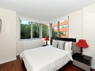 Sublime 4BR/2BA Luxury Apt in Gramercy for 8 - NYC, Nueva York