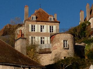 La Maison Fevret - Bed & breakfast