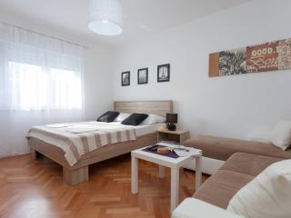 Apartman Beauty