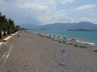Calis Beach 2+1 7people Daily Rental House 1230