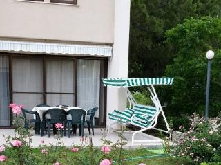 3+1 Daily Rental Villa for 10 people in Calis 1229, Fethiye