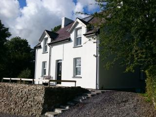 Farthings Hook Mill Holiday Cottage