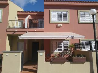DUPLEX IN ONE OF THE BEST TOURIST AREAS UNDER 1 KM FROM THE COAST