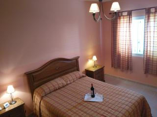 DUPLEX 2 BEDROOMS,FIBRE OPTIC(300MB),POOL,GARAGE., Costa Meloneras