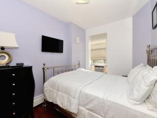 !!AMAZING 3 BR in Times Square!!, Nueva York