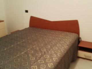 Villetta con 3 appartamenti