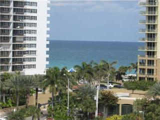 New Rates:Ocean Facng/Beach Room-N/O Sunny Isles, Hallandale Beach