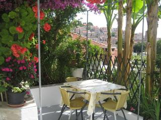 Apartment Dolac 1, Hvar