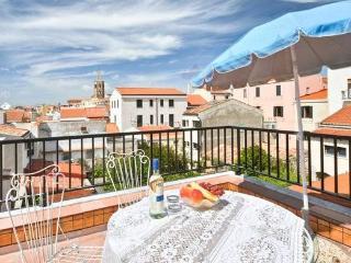Oro Terrace, Enjoy the View, Alghero