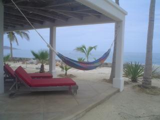 Casa Pedregal, Cabo San Lucas