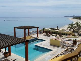 Playa Blanca A201