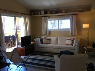Apartamento/Casa en La Fosca, Palamós